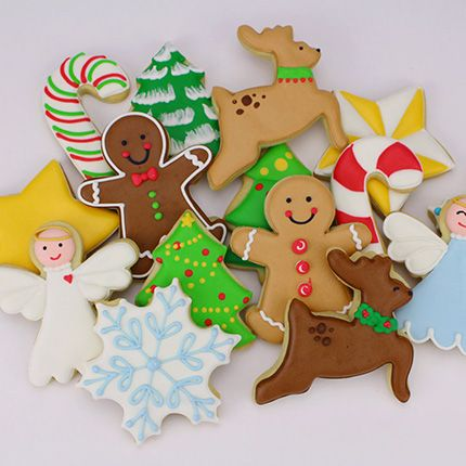 5c43e8834f59519d72b27b532f913c55--christmas-cookie-cutters-christmas-cookies.jpg